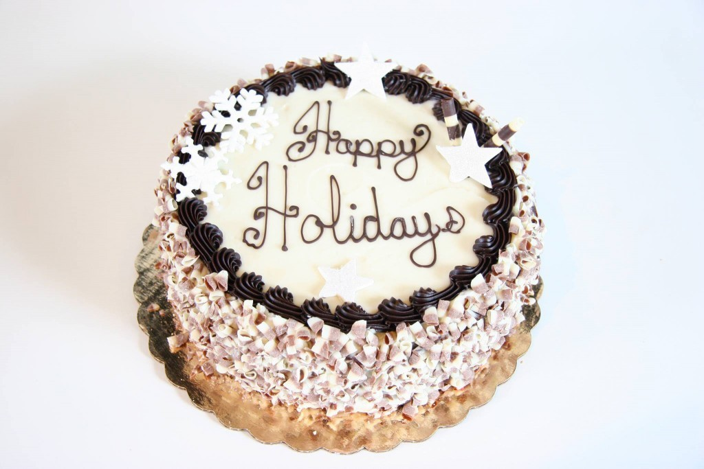 Happy-Holiday-Torte-1024x683