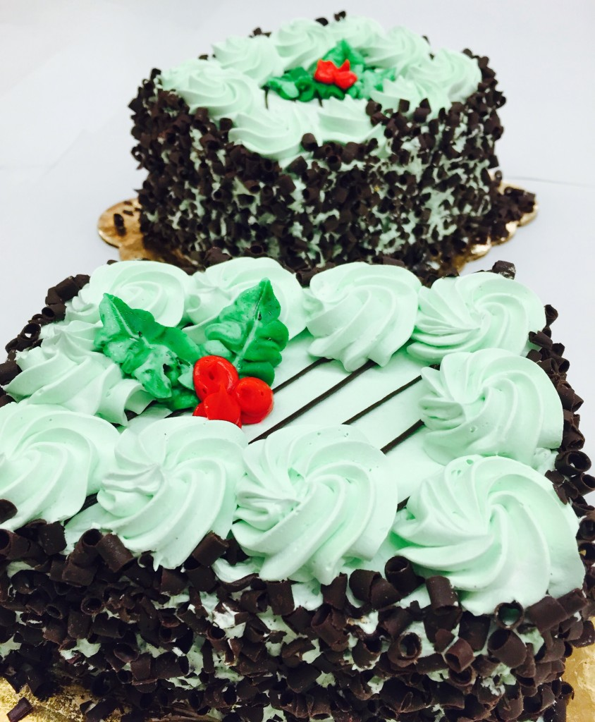 Holiday-Mint-Torte