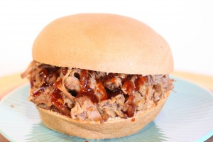 Pulled-Pork-Sandwich-300x200
