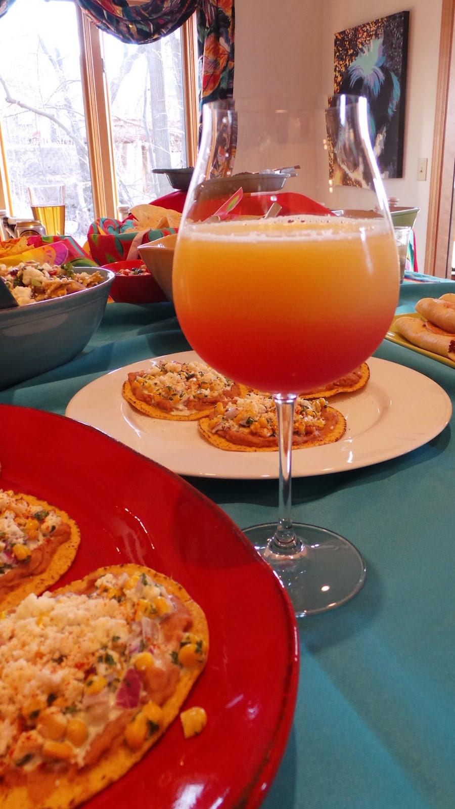 Cinco de Mayo | Festival Foods Blog