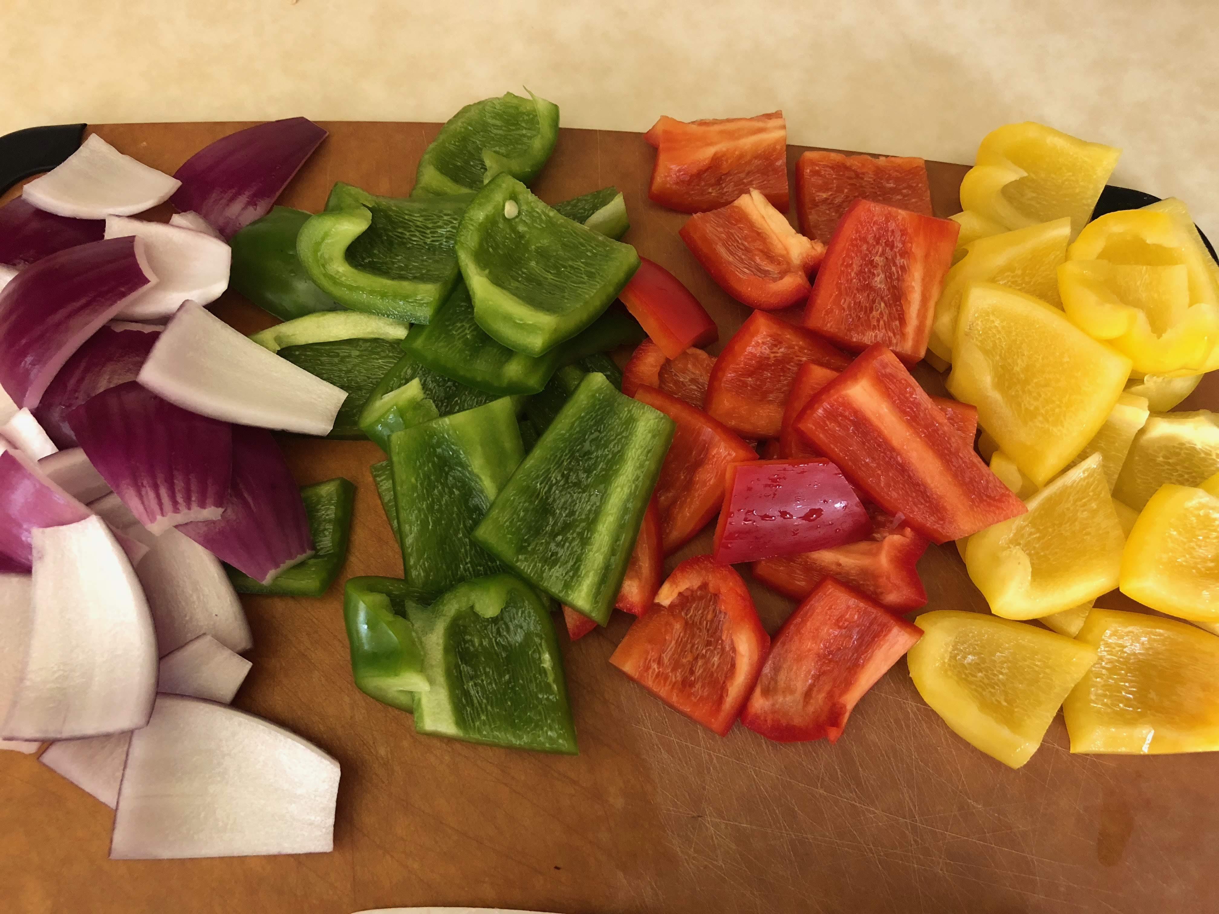 Kabobs   Festival Foods Blog